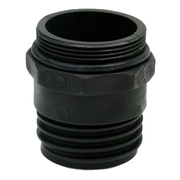 ibc container adapter s60x6 ag auf 2 bsp ag. Black Bedroom Furniture Sets. Home Design Ideas