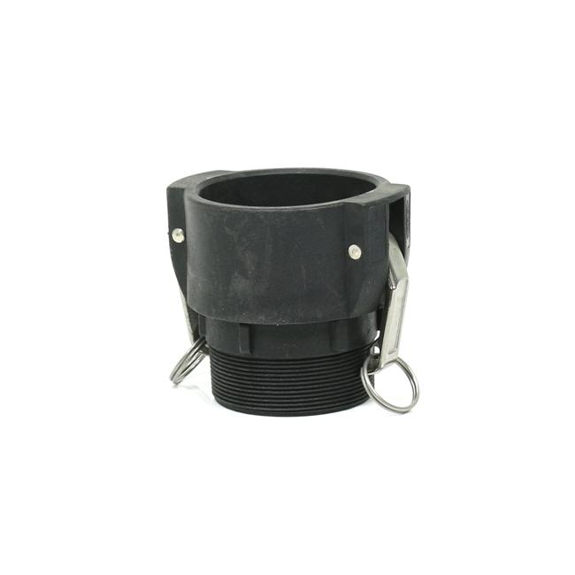 ibc container camlock kupplungen. Black Bedroom Furniture Sets. Home Design Ideas
